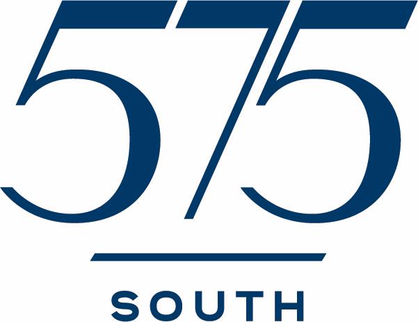 575 South logo