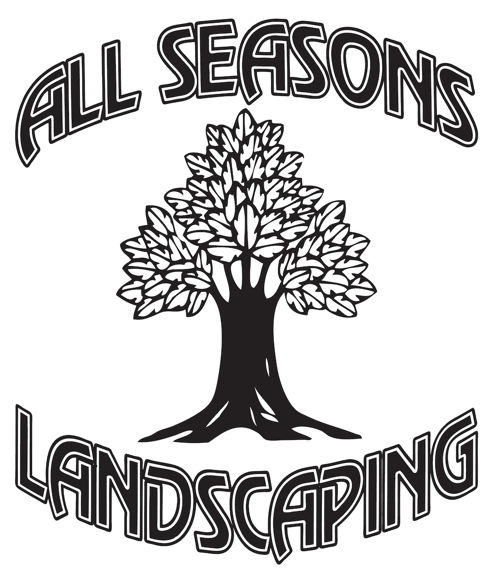 All Seasons Landscaping photo