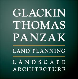 Glackin Thomas Panzak logo