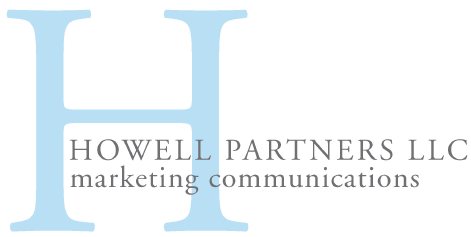 Howell Partners LLC logo