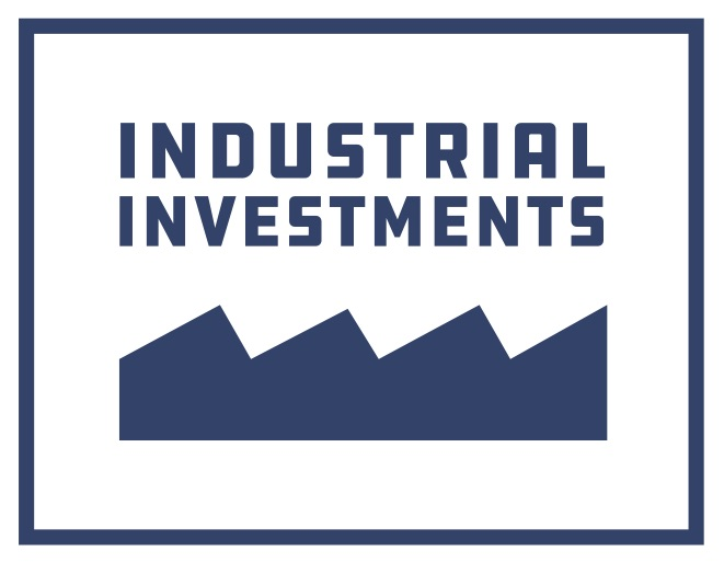 Industrial Investments logo
