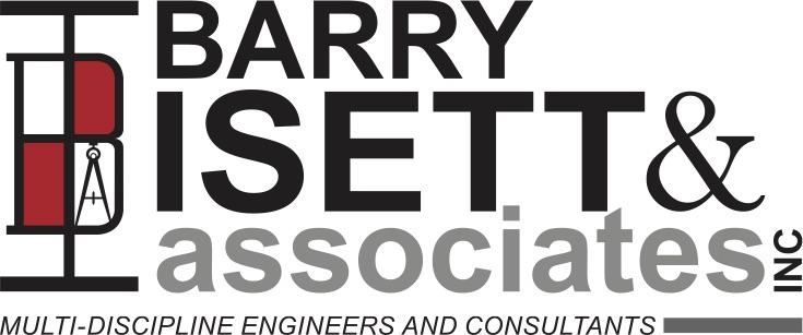 barry isset & associates logo