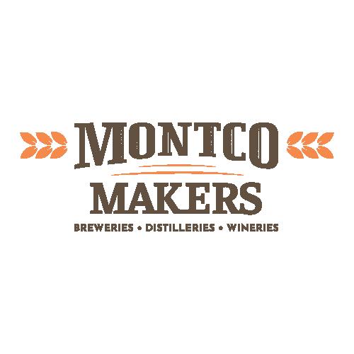 montco makers logo