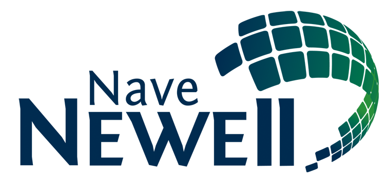 nave newell logo