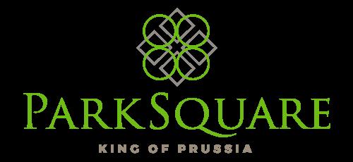 Park Square logo