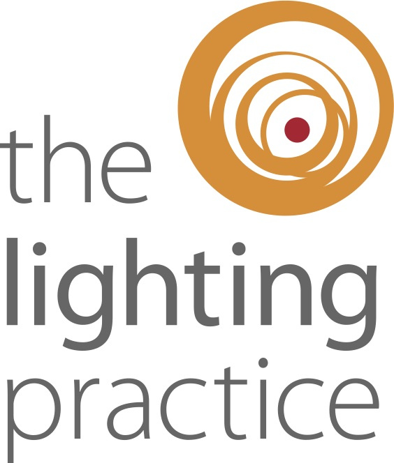 the lighting practice logo