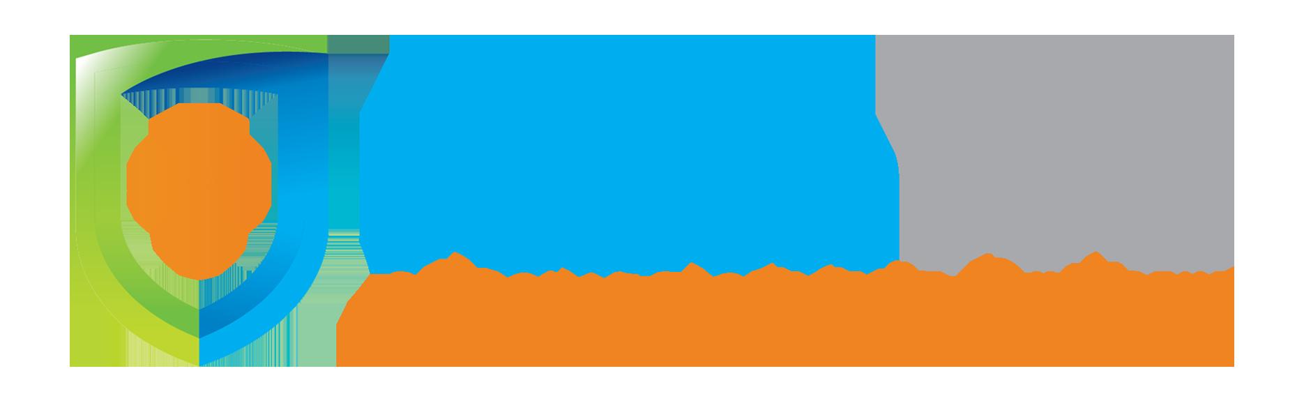 Fusion PPE logo