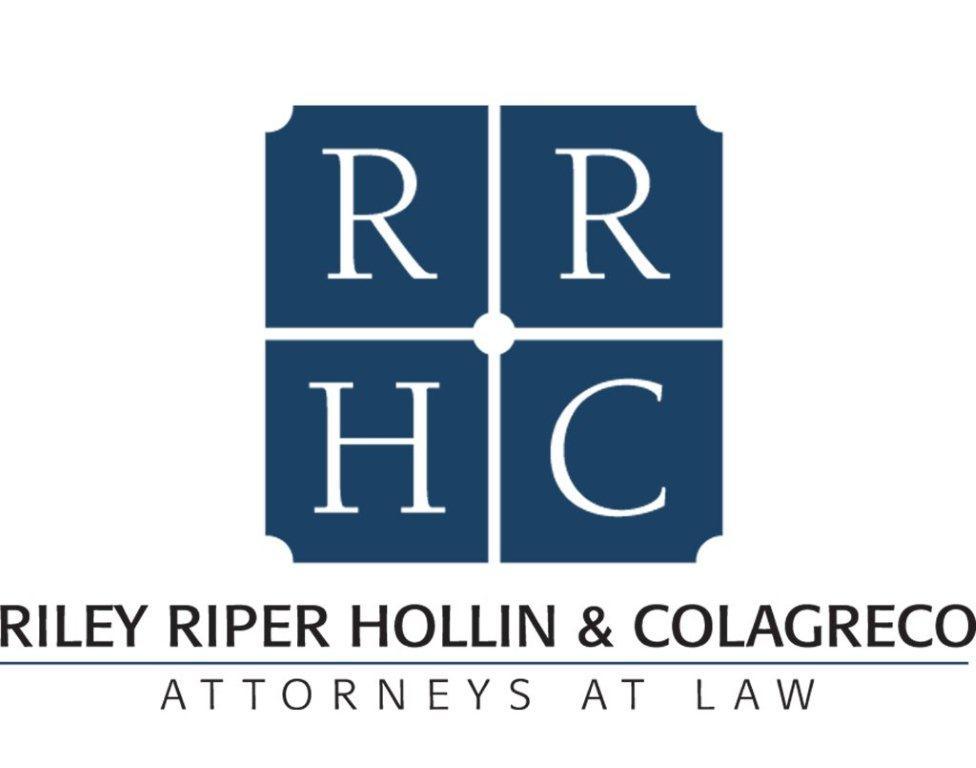 RRHC Logo